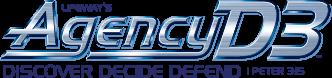 vbs-2014-logo